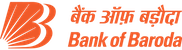 Bank-of-Baroda-Logo-EPS-vector-image