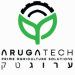 ArugaTech
