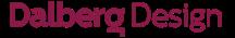 Dalberg Design