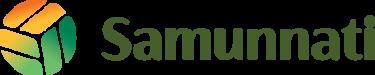 Samunnati